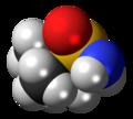 Tert-Butanesulfinamide-3D-spacefill.png