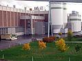 Tervasaari PM8 - panoramio.jpg