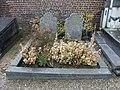 Tervuren Duisburgsesteenweg Graf Henry van de Velde - 125316 - onroerenderfgoed.jpg