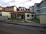 Águas de São Pedro - Wikipedia, the free encyclopedia
