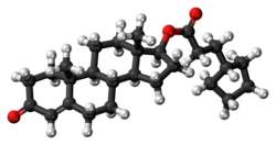 Testosterone Cypionate And Muscle Building