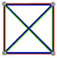 Tetrahedron 3 petrie polygons.png