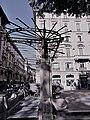 Tettoia stile liberty piazza Oberdan.jpg