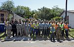 Texas Joint Counterdrug Taskforce returns to Laredo for Operation Crackdown 160504-Z-NC104-082.jpg