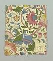 Textile, Lodden, 1884 (CH 18386439).jpg
