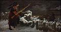 Théophile Schuler-Episode de la guerre de 1814.jpg