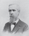 Thaddeus A. Minshall 002.png