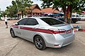 Thai - Toyota Police.jpg