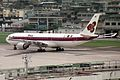 "Thai Airways International Airbus A330-321 HS-TEE ""Kusuman"" (25977144210).jpg"