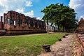 Thailand - Ayutthaya (24243943634).jpg
