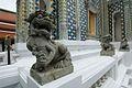 Thailand 005 (3679589206).jpg