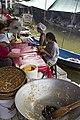 Thailand 2015 (20656448569).jpg
