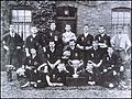 Thames ironw 1896 cup.jpg
