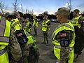 The 104th Fighter Wing Security Forces Serve and Protect at the 120th Boston Marathon 160418-Z-UF872-004.jpg