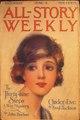 The All-Story Magazine, Jun 5 1915 (IA all story june 5 1915).pdf