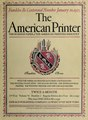 The American Printer, The Business Paper of the American Printing Industry. Volume 76, Number 2 (Franklin Bi-Centenial Number), 20 January 1923.pdf
