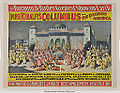 The Barnum and Bailey Greatest Show on Earth…Imre Kiralfy's Columbus.jpg