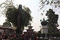 The Bindhyabasini temple 11.jpg