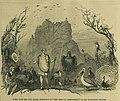 The Birds of Aristophanes Robinson Planche 1846.jpg