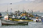 The Boats of Ancon (6785721832).jpg