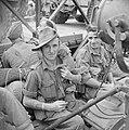 The British Army in Burma 1945 SE1877.jpg