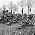 The British Army in North-west Europe 1944-45 B13253.jpg