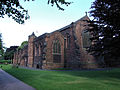 The Church of St Aidan, Carlisle (5473554442).jpg
