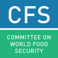 The Committee on World Food Security (CFS) 2015 Logo.png