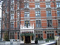 The Connaught 1.jpg