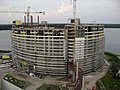 The Contemporarys New Tower (2737255414).jpg