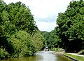 The Coventry Canal north-west of Polesworth, Warwickshire - geograph.org.uk - 1155005.jpg