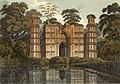 The Dakhil Gate, an aquatint by Henry Gordon Creighton, 1817.jpg