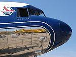 The Douglas DC-3 (2722928320).jpg