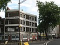The Duke of Clarence, St George's Circus - geograph.org.uk - 932459.jpg