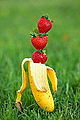 The Elusive Strawberry Banana (4853010035).jpg