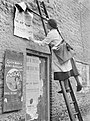 The Employment of Women in Britain, 1914-1918 Q31028.jpg