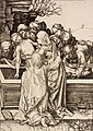The Entombment by Martin Schongauer.jpg