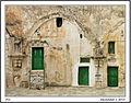 The Ethiopian Monastery of Deir al-Sultan (4237872518).jpg