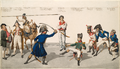 The Fencing Lesson WDL2944.png