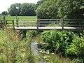 The Gain Bridge - geograph.org.uk - 1420828.jpg