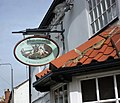 The George and Dragon - geograph.org.uk - 1201841.jpg