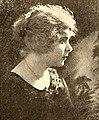The Girl Alaska (1919) - Lottie Kruse.jpg