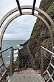 The Gobbins - Islandmagee, Northern Ireland, UK - August 14, 2017.jpg