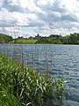 The Great Lake, Castle Howard - geograph.org.uk - 1322399.jpg