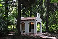 The Grotto (Portland, Oregon) - Our Lady of Guadalupe Shrine 02.jpg