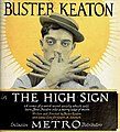 The High Sign (1921) - Ad 1.jpg