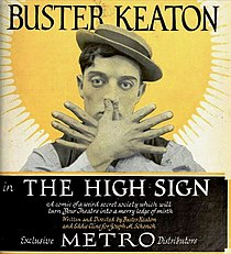 The High Sign (1921) - Ad 1.jpg
