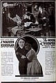 The House of Whispers (1920) - 3.jpg