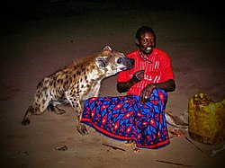 The Hyena Man of Harar.jpg