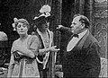 The Jilt 1915.jpg